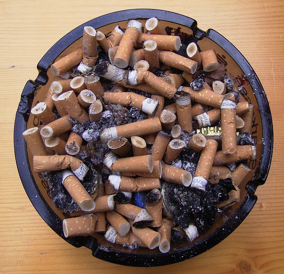 2016-05-31-1464684726-4072393-Full_Ashtray.jpg