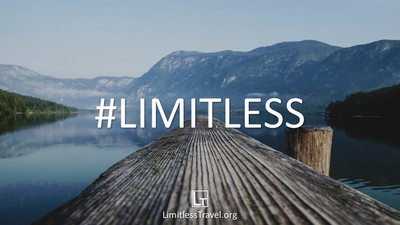 2016-05-31-1464703310-6231658-Limitless.JPG