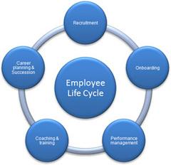 2016-05-31-1464724205-5408075-employeelifecycle.jpg