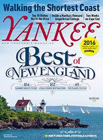 2016-05-31-1464725454-4296386-Yankeecover.jpg