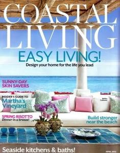 2016-05-31-1464725498-337149-CoastalLivingcover.jpg