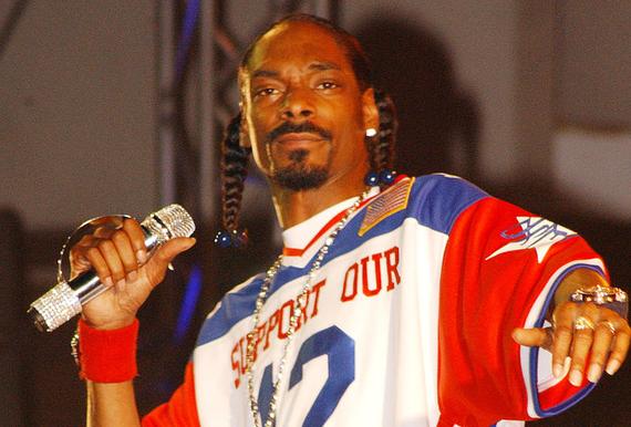2016-05-31-1464728409-1661570-Snoop.jpg