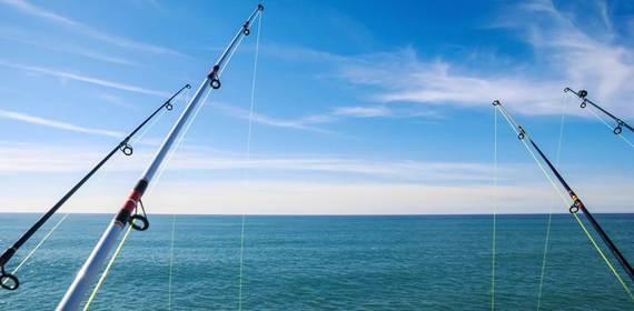 2016-05-31-1464728939-4830462-Fishing.jpg