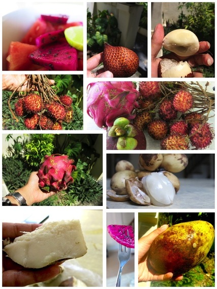 2016-06-01-1464742921-2760530-Balifruit.jpg