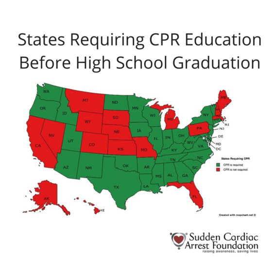 2016-06-01-1464748782-1662454-StatesRequiringCPREducationBeforeHighSchoolGraduation.png