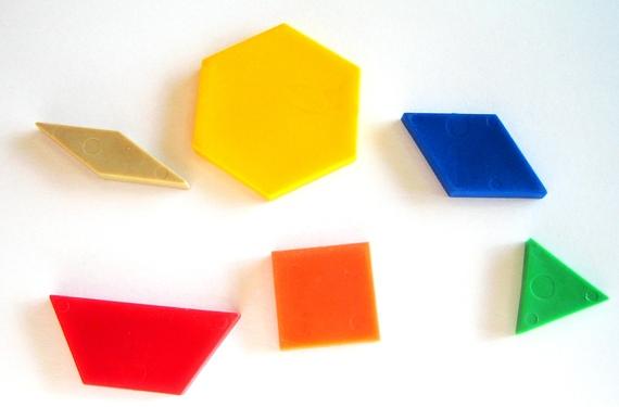 2016-06-01-1464795997-3689391-Plastic_pattern_blocks.JPG
