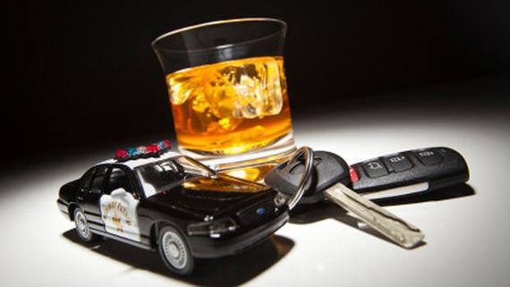 2016-06-01-1464798584-3861410-drunkdrivingpolicecar.jpg
