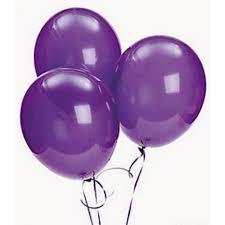 2016-06-01-1464801344-6193929-purpleballoonspinterest.png