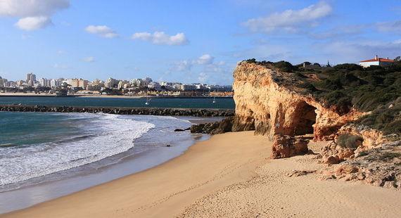 2016-06-01-1464815865-2868163-PortugalFerragudobeachnearby.jpg