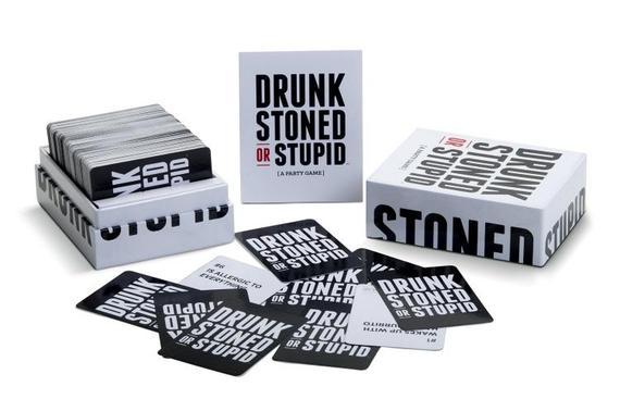 2016-06-01-1464820329-7735323-drunkstonedstupidpartygame3534.jpg