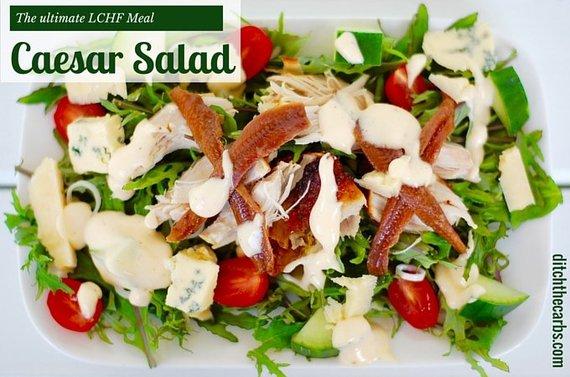2016-06-02-1464835560-7060318-rsz_lchf_caesar_salad2.jpg