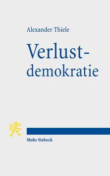 2016-06-02-1464865519-8265238-Buchcover_Verlustdemokratie1.jpg