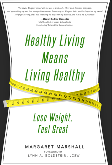 2016-06-02-1464872804-4887079-HealthyLivingBookCover.PNG