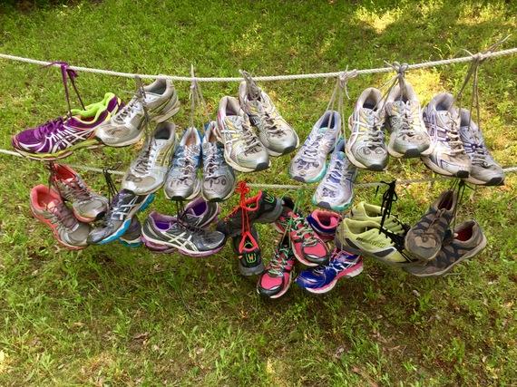 2016-06-02-1464886331-394023-RunningShoes.jpg