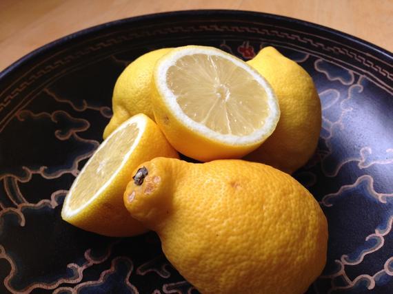 2016-06-02-1464888634-8402534-Lemons.jpg