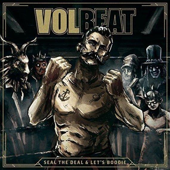 2016-06-03-1464912646-1680449-Volbeatsealthedeal.jpg