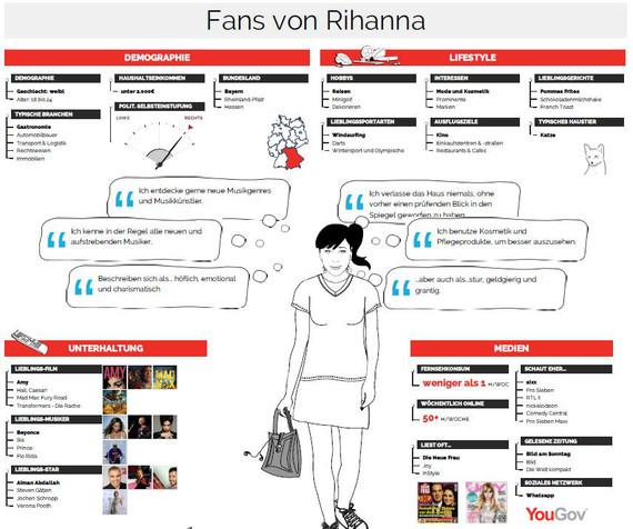 2016-06-03-1464939069-488496-Rihanna.JPG
