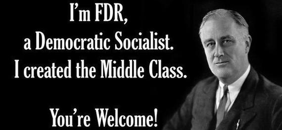 2016-06-03-1464939779-6579160-fdrdemocraticsocialist.jpeg