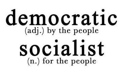 2016-06-03-1464939812-4212140-democraticsocialist.jpeg