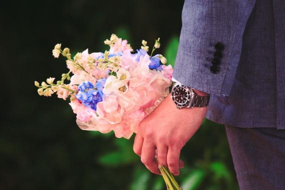 2016-06-03-1464942353-4509547-feministflowers.jpeg