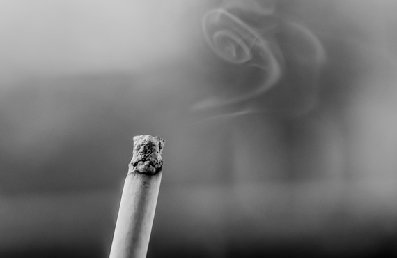 2016-06-03-1464948570-6324470-smoking.jpg