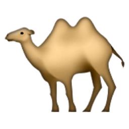 Photocase - white animal farm animal llama petting zoo emoji ...