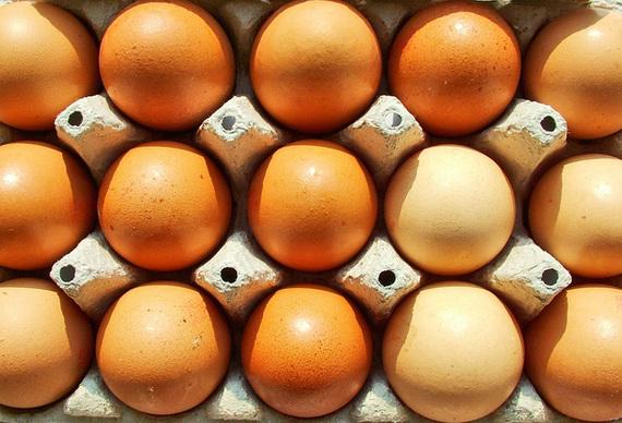2016-06-03-1464973588-7461997-eggs1561798639x435.jpg