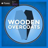 2016-06-03-1464975906-7510283-wooden_overcoats.jpeg