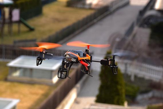 2016-06-04-1465006893-9119693-drone.jpg