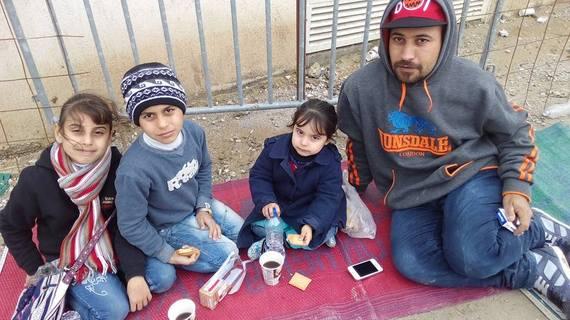 2016-06-04-1465016093-6171065-lesvosrefugees.jpg