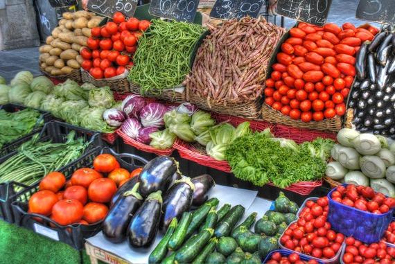 2016-06-04-1465016821-3826977-vegetables353926_1920.jpg