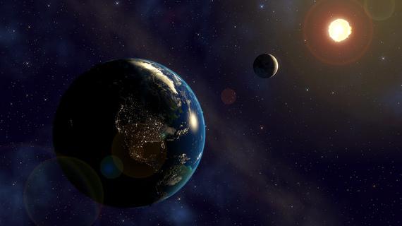 2016-06-04-1465040127-347861-earth.jpg