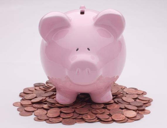 2016-06-04-1465040464-686965-Piggy_Bank_On_Pennies_5915295831.jpg