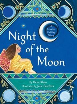 2016-06-04-1465075523-6684337-Night_of_the_Moon.jpg