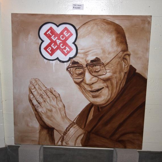 2016-06-04-1465077641-4904354-DalaiLama.jpg