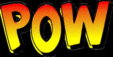2016-06-05-1465093147-645432-pow2.png