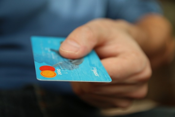 2016-06-05-1465142494-8212234-moneycardbusinesscreditcard50987.jpeg