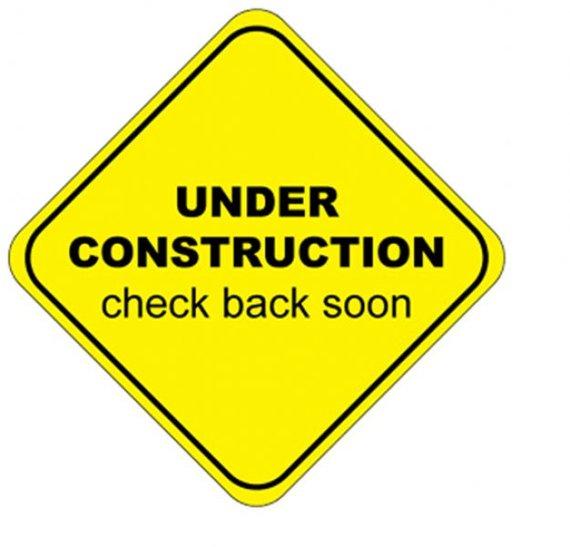 2016-06-05-1465142762-1751107-underconstructionsign1.jpg