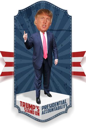 2016-06-05-1465146805-3600769-TrumpBlogPresAccount.jpg