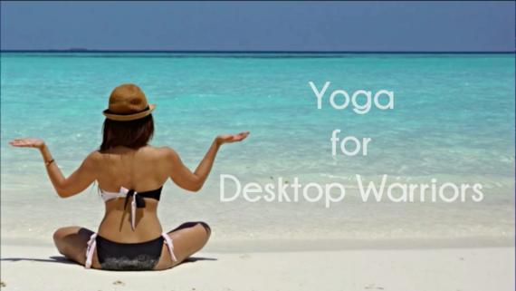 2016-06-05-1465153846-8756131-Yoga_for_desktop_warriors.png