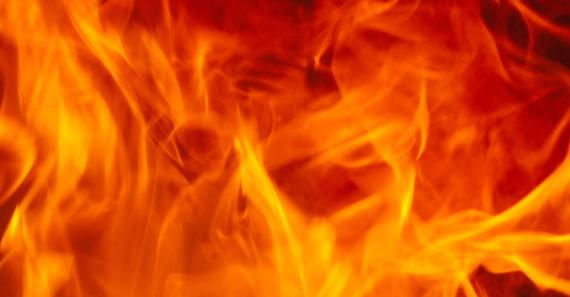 2016-06-05-1465158695-7274431-fireorangeemergencyburning.jpg