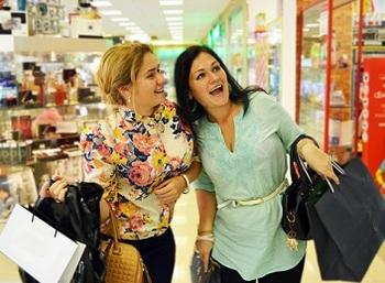 2016-06-05-1465168270-3002550-shopping.jpg