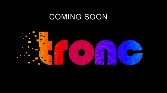 2016-06-06-1465173431-9053356-tronc0.jpg