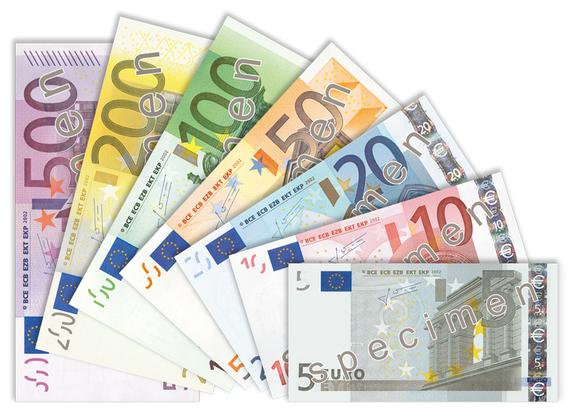 2016-06-06-1465178437-4327836-Euro_banknotes_2002.png