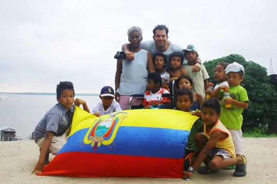 2016-06-06-1465182674-4406387-Ecuador1.jpg