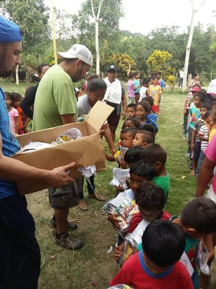 2016-06-06-1465183582-8509037-Ecuador12.jpg
