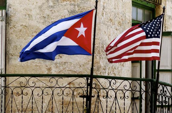 2016-06-06-1465239353-3488256-CubaUSAFlags.jpg