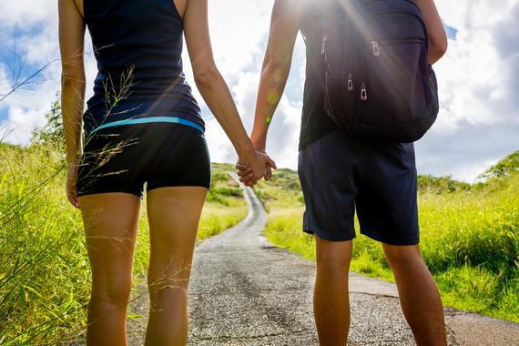 2016-06-07-1465261089-1759238-couplehiking.jpg