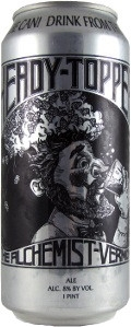 2016-06-07-1465280315-2312495-1.HeadyTopper.jpg