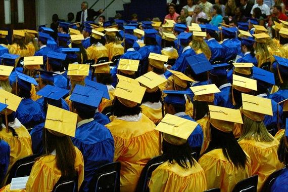 2016-06-07-1465309829-975248-graduation.jpg